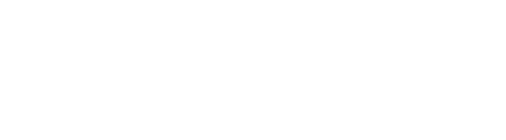 Rotary Club Rome International